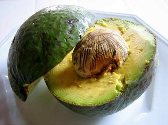 авокдао
